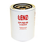 Lenz Hydraulic Filter Element, 221065