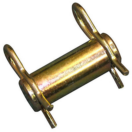 SpeeCo Cylinder Pin, 2 in. L
