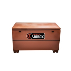 Shop 48 in. Steel Jobsite Box at Tractor Supply Co.