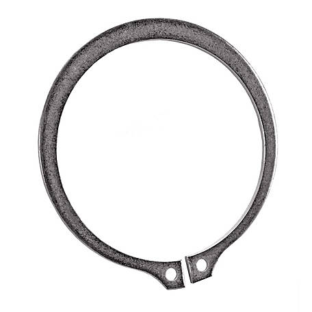 Bulldog Jack Retaining Ring, 50024120