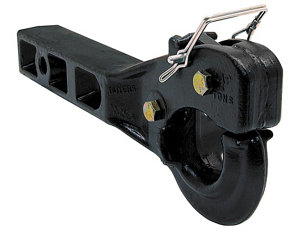 Buyers Pintle Hook At Tractor Supply Co