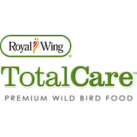 Total Care at Tractor Supply Co.