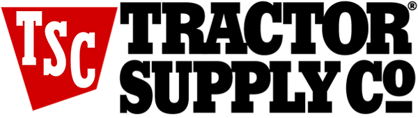 Image result for tractor supply