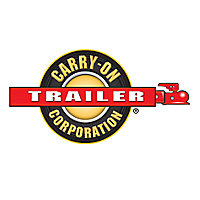 Carry On Trailer at Tractor Supply Co.