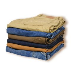 Shop Select Jeans and Pants at Tractor Supply Co.