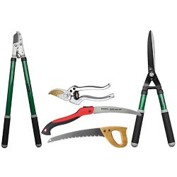 Shop Select Pruning Tools at Tractor Supply Co.