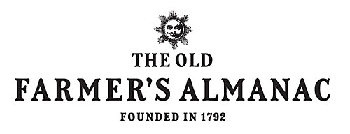 Old Farmer's Almanac Logo