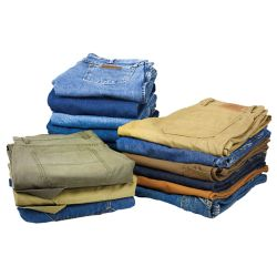 Shop Jeans & Pants at Tractor Supply Co.