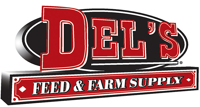 Del's Feed and Farm Supply | Tractor Supply Co