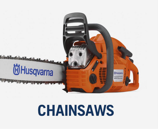 Tractor Supply Chainsaws : Husqvarna tractor supply co