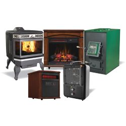 Shop Select Heating at Tractor Supply Co.