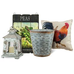 Shop Outdoor Decor and Furniture at Tractor Supply Co.