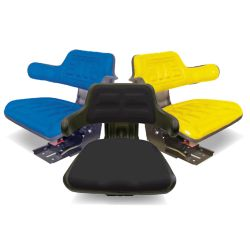 Shop  Select Universal Tractor Seats at Tractor Supply Co.