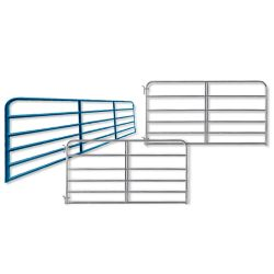 Shop Select Gates at Tractor Supply Co.