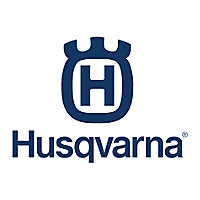 Husqvarna at Tractor Supply Co.