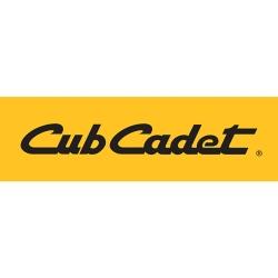 Shop Cub Cadet at Tractor Supply Co.