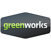 Greenworks at Tractor Supply Co.