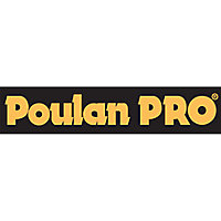 Poulan Pro at Tractor Supply Co.