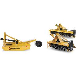 Shop CountyLine 3 Point Cutters & Tillers at Tractor Supply Co.
