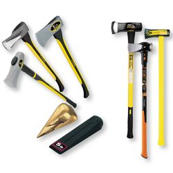 Shop Axes & Mauls at Tractor Supply Co.