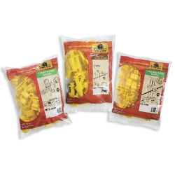 Shop American FarmWorks Bagged Insulators at Tractor Supply Co.
