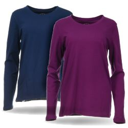 Shop Men's & Women's Long Sleeve Shirts at Tractor Supply Co.