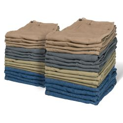 Shop Blue Mountain Jeans & Canvas Pants at Tractor Supply Co.