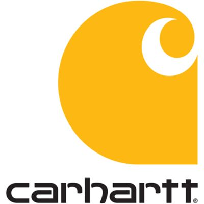 Carhartt Clearance - Tractor Supply Co.