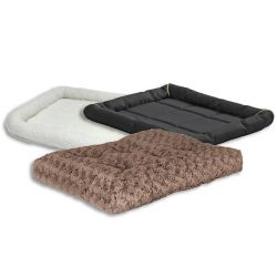 Shop Crate Mats at Tractor Supply Co.