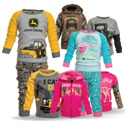 Shop Kids' Apparel at Tractor Supply Co.