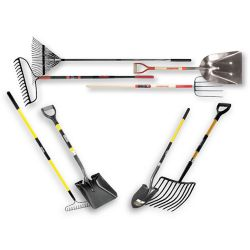 Shop Long Handled Tools at Tractor Supply Co.