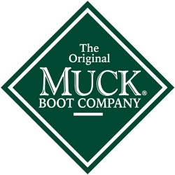 Shop Muck Boot at Tractor Supply Co.
