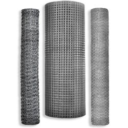 Shop Poultry Netting & Hardware Cloth at Tractor Supply Co.