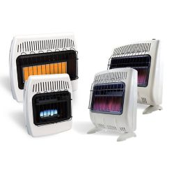 Shop Vent Free Heaters at Tractor Supply Co.