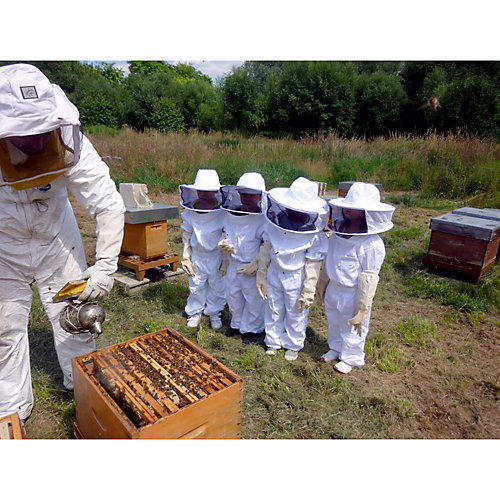 Beekeeping Club Locator - Tractor Supply Co.
