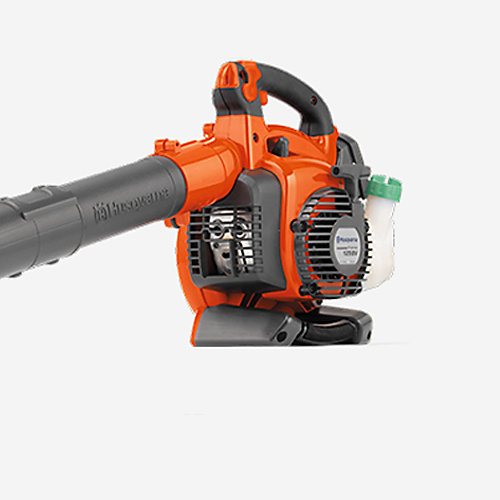 Husqvarna Blowers - Tractor Supply Co.