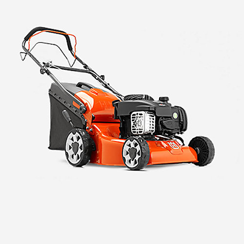 Husqvarna Mowers - Tractor Supply Co.