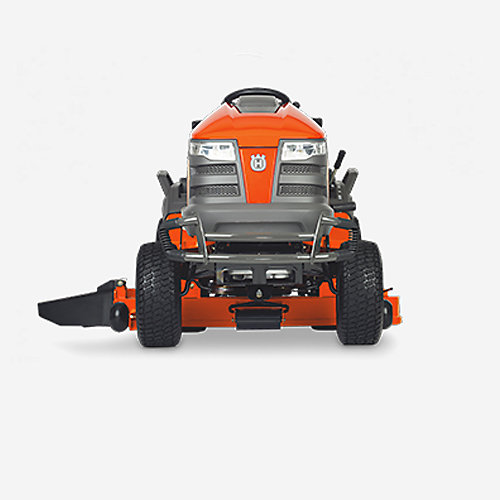 Husqvarna Riding Mowers - Tractor Supply Co.