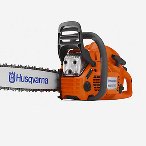 Husqvarna Chainsaws - Tractor Supply Co.