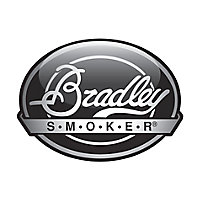 Bradley Smoker at Tractor Supply Co.