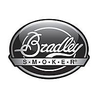 Bradley Smoker at Tractor Supply Co.