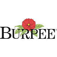 Burpee at Tractor Supply Co.