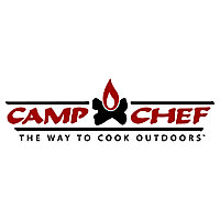 Camp Chef at Tractor Supply Co.