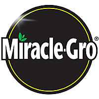 Miracle Gro at Tractor Supply Co.