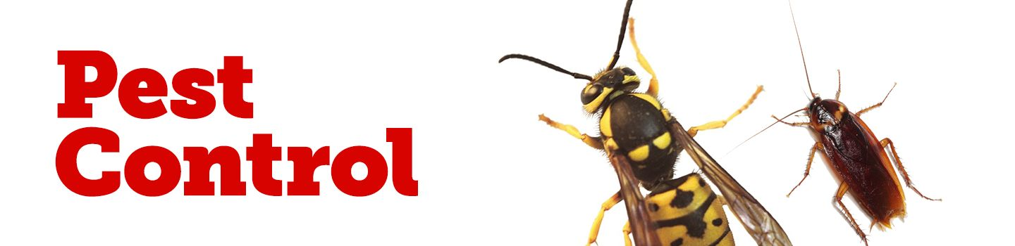 Pest and Insect Control - Tractor Supply Co.