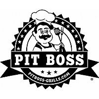 Pit Boss at Tractor Supply Co.