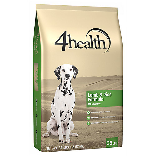 4health Puppy Food >> 4health Premium Pet Food | Original | Tractor Supply