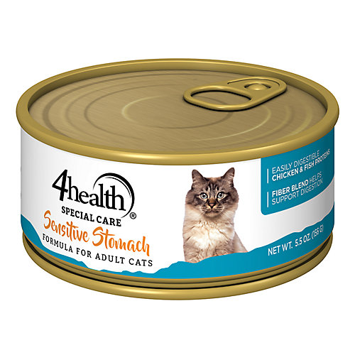 4health Puppy Food >> 4health Premium Pet Food | Special Care | Tractor Supply Co.