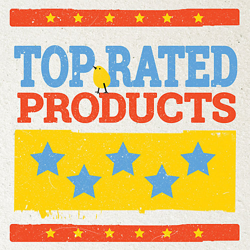 Top Rated Products - Tractor Supply Co.