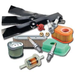 Shop Parts at Tractor Supply Co.